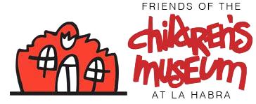 Friends of The Children's Museum at La Habra
